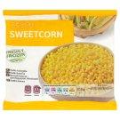 Tesco Sweetcorn 450g