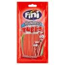 Fini Strawberry tubes 90g