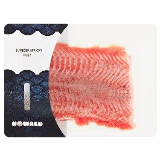 Nowaco African Sharptooth Catfish Fillet