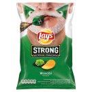 Lay's Strong Wasabi 77g