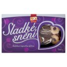 Pécé Sweet Dreams Collection Teacakes 350g