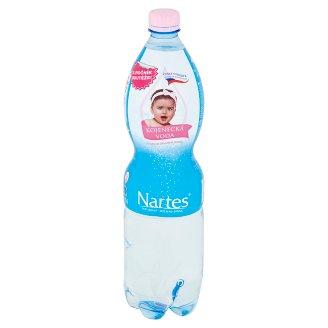 Nartes Infant Water 1.5L