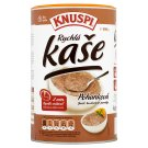 Knuspi Quick Buckwheat Porridge 500g