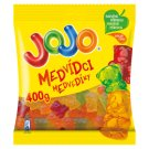 JOJO Bears 400g