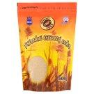 TTD Natural Cane Sugar 500g