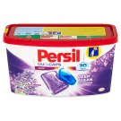 Persil Duo-Caps Color Lavender 36 praní 900g