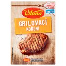 Vitana Grilling Spices 30g