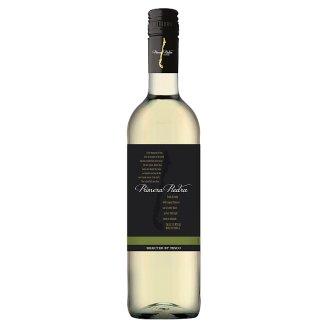 Primera Piedra Chardonnay víno bílé suché 750ml