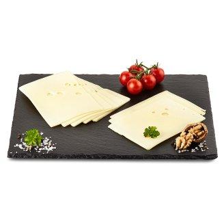 Madeta Primator Emental Cheese (Sliced)