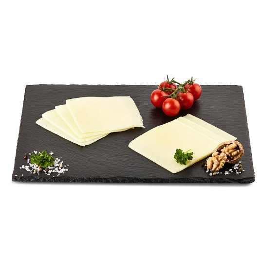 Madeta Tilsit Cheese (Sliced)