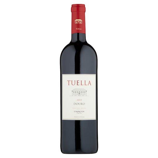 Tuella Douro červené víno 750ml