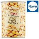 Tesco Beans in Brine 400g