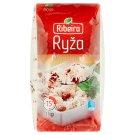 Ribeira Husked Long Grain Rice 1kg