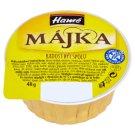 Hamé Májka Delicate Pork Cream 48g
