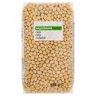 Soja Beans 500g