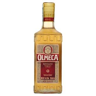 Olmeca Tequila Reposado 70cl