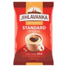 Jihlavanka Standard Original Roasted Ground Coffee 250g