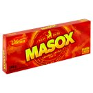 Vitana Masox bujón 12 x 12g
