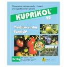 Kuprikol 50 Plant Protection Product is 2 x 10g