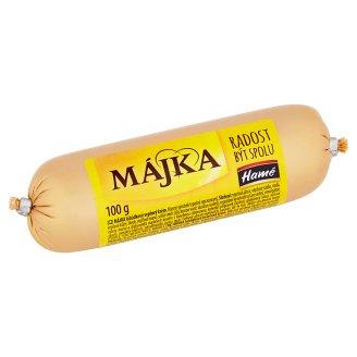 Hamé Májka Delicate Pork Cream 100g