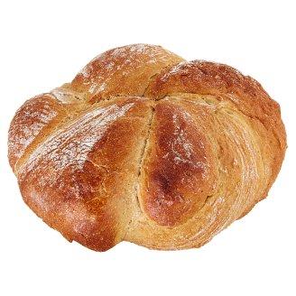 Slovanský Bread 380g
