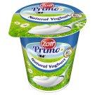 Zott Primo Bílý jogurt 150g