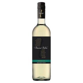 Primera Piedra Sauvignon Blanc White Dry Wine 750ml