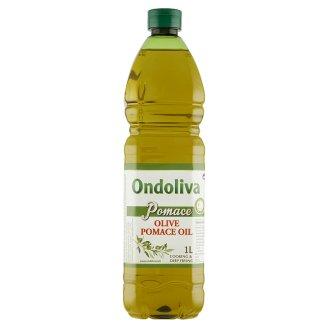 Ondoliva Pomace Olive Oil 1L