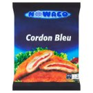 Nowaco Cordon Bleu 4 pcs 400g