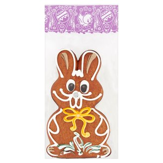 Gingerbread Bunny 45g
