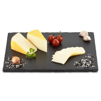 Madeta Blaťácké Gold Cheese 50 % FDM (Sliced)