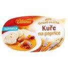 Vitana Grunt omáčka Kuře na paprice 90g