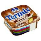 Milko Termix Originál kakaový tvarohový dezert 90g