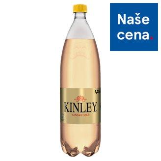 Kinley Ginger Ale 1,75l