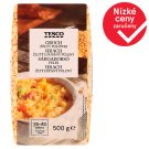 Tesco Yellow Peas Peeled Halved 500g