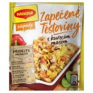 MAGGI Nápady Baked Pasta with Chicken Meat Bag 39g
