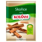 Kotányi Whole Cinnamon 17g