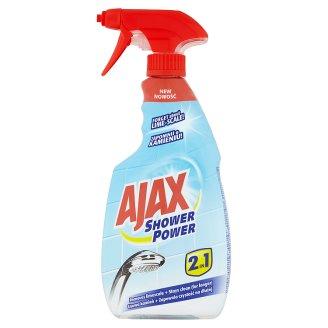 Ajax Čisticí prostředek 500ml