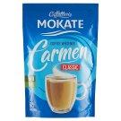 Mokate Caffelleria Classic Carmen 200g