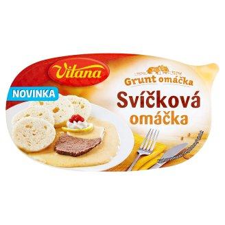 Vitana Grunt omáčka Svíčková omáčka 85g