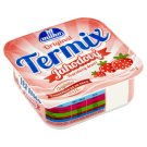 Milko Termix Original Strawberry Dessert 90g