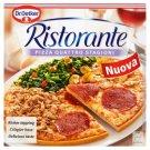 Dr. Oetker Ristorante Pizza Quattro Stagioni 370g