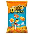 Cheetos Mix-Ups Mixture Corn Product 70g