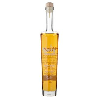 Honey medovina 18% 350ml