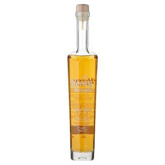 Honey Mead 18% 350ml