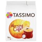 Tassimo Morning Café 16 x 7,8g