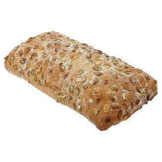 Chléb s dýní 405g