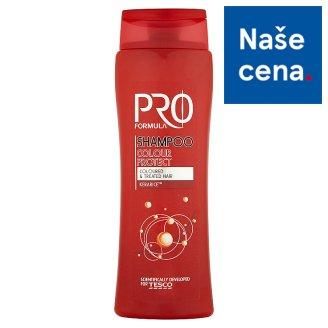 Tesco Pro Formula Šampón Colour Protect 400ml