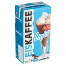 Hochwald Eiskaffee Iced Coffee Light 0.5L