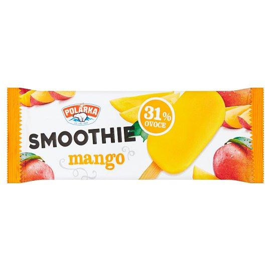 Polárka Smoothie mango 44g